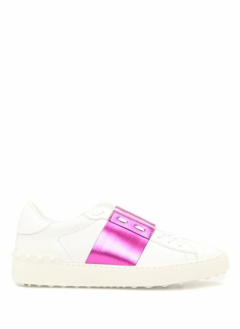 Valentino Sneakers Pembe